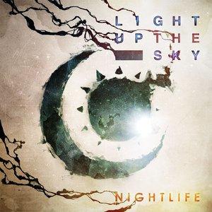 Image for 'NightLife'