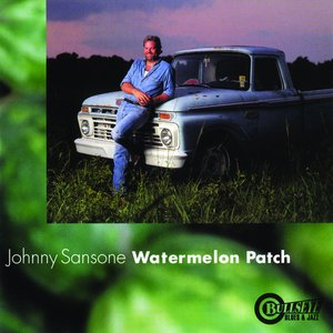 Image for 'Watermelon Patch'