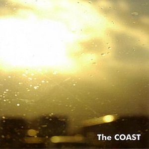 Image for 'The Coast'