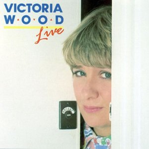 victoria wood free listening videos concerts stats. Black Bedroom Furniture Sets. Home Design Ideas