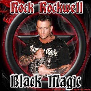Image pour 'Black Magic'