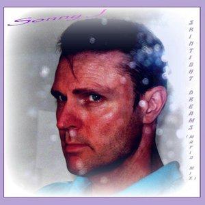 Image for 'Skintight Dreams (Mafia Mix) - Single'