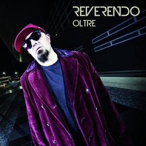 Image for 'Non temendo (feat. Tokarev, Torto O.G)'