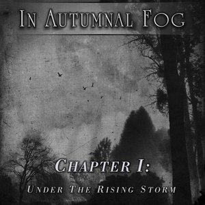 Immagine per 'In Autumnal Fog - Chapter I: Under The Rising Storm'