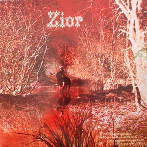 Image for 'Zior (Remastered)'