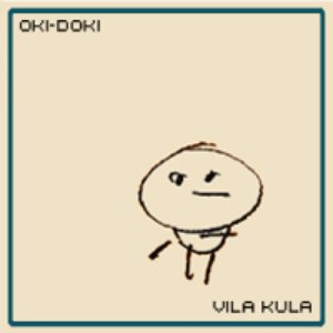 Imagen de 'Vila Kula'
