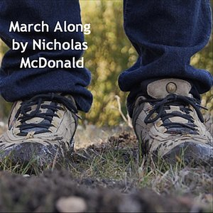 Image for 'March Along'