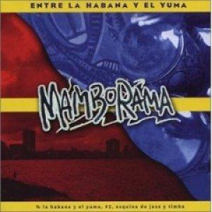 Image for 'La Gata Loca'