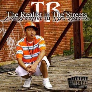 Image for 'The Realist in the Streets'