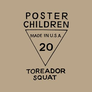 Image for 'Toreador Squat'