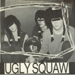 Image for 'Ugly Squaw'
