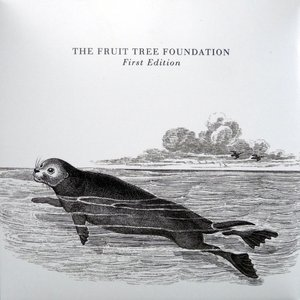 Image pour 'The Fruit Tree Foundation'