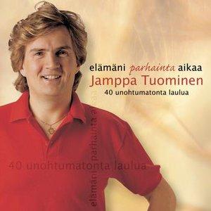 Image for '40 Unohtumatonta Laulua'