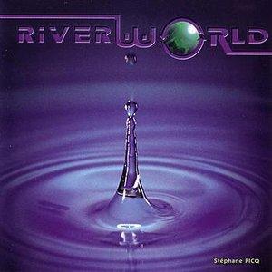 Image for 'River World'