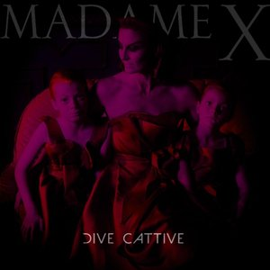 Image for 'Dive cattive'