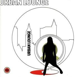 Image for 'urban lounge'