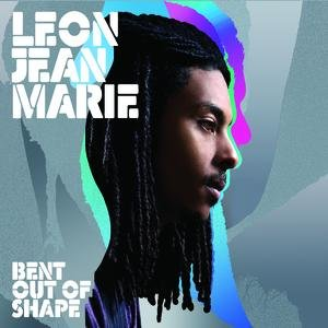 Image for 'Bent Out Of Shape'