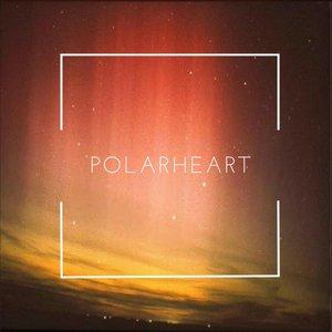 Image for 'POLARHEART'