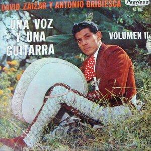 Image for 'David Zaizar'