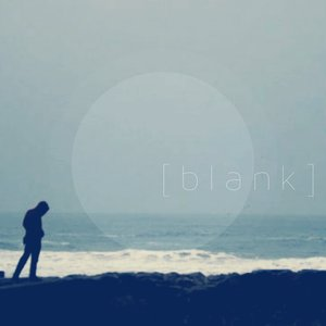 Image for '[Blank]'