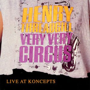 """""""Live at Koncepts""""的图片"""