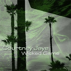 Image for 'Wicked Game - Single'