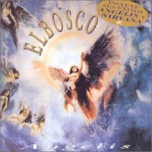 Image for 'El Bosco'