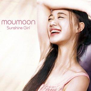 Imagem de 'Sunshine Girl'