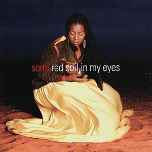Image for 'Red Soil In My Eyes'