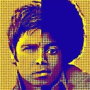 Image for 'Jackson 5 vs. Oasis'
