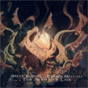 Bild för 'The Serpent's Lair'