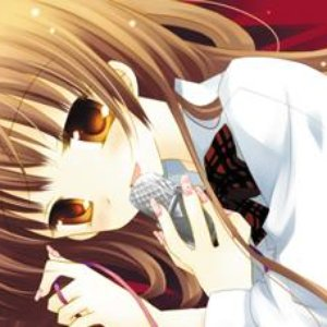Image for 'haru*nya'