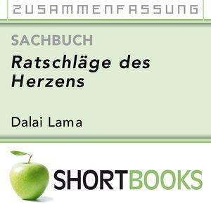 Image for 'Ratschläge des Herzens [Shortbook]'