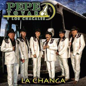Image for 'La Changa'