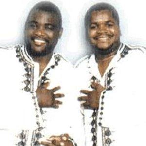 Image for 'The Sakala Brothers'
