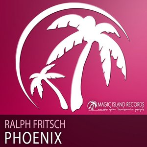 Image for 'Phoenix (Fast Distance Uplifting Remix)'