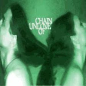 Bild für 'La Melian - Chain of Unlove'
