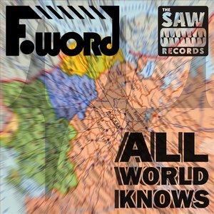 Image for 'All World Knows'