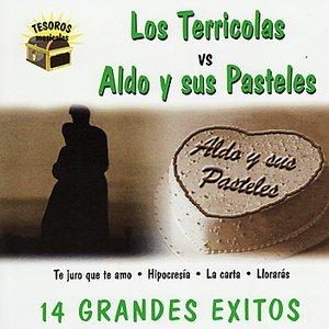 Image for 'Dos Almas'