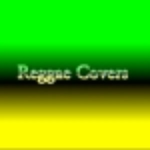 Image for 'One In A Million (Reggae Cover) - Single'