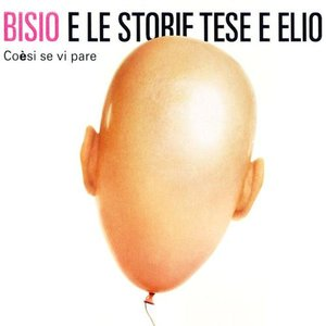 Image for 'Coèsi se vi pare'