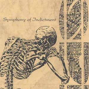 Image for 'Symphony Of Indictment'