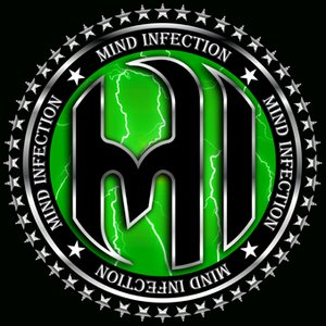 Imagen de 'Mind Infection'