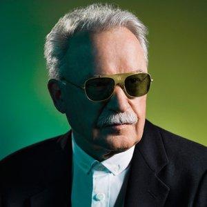 Image pour 'Giorgio Moroder'