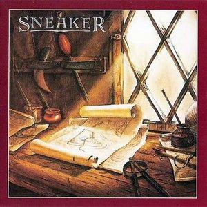 Image for 'Sneaker'