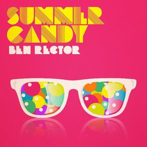 Image for 'Summer Candy'