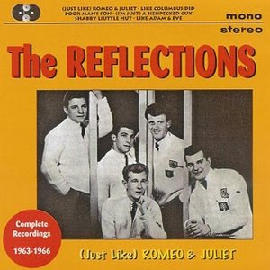 Image for 'Complete Recordings 1963 To 1966'
