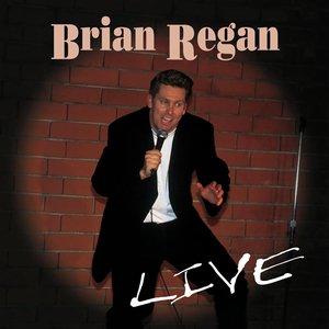 Bild für 'Brian Regan Live'