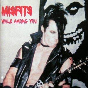 Image for 'Walk Among You'
