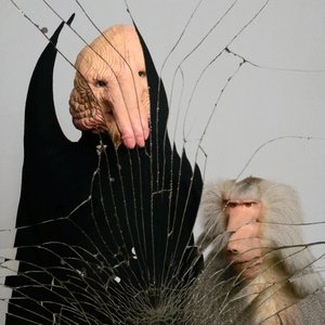 Image for 'Speek You Little Re-facéé'